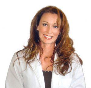 Services by Dr Kathy Veon
