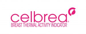 Celbrea Breast Thermal Indicator