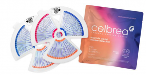 Celbrea for Breast Health