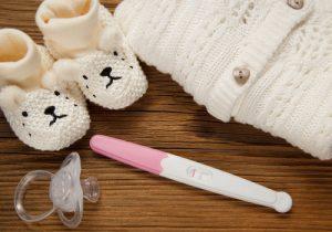Fertility & OB/GYN