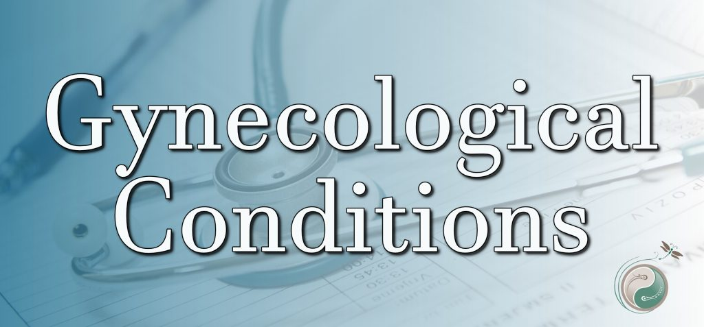 Gynecological Conditions handled by Dr Kathy Veon | Diseases