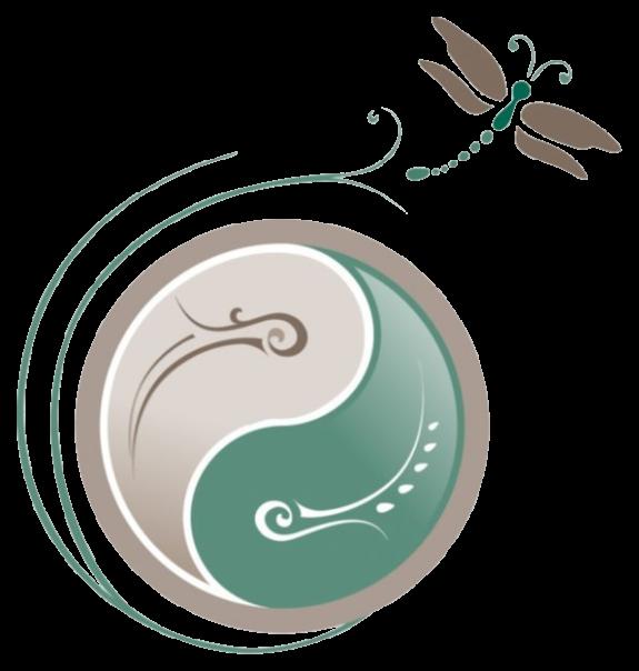 Dr Veon Logo - Central Florida Preventative Medicine - Quality Services Based Testimonials