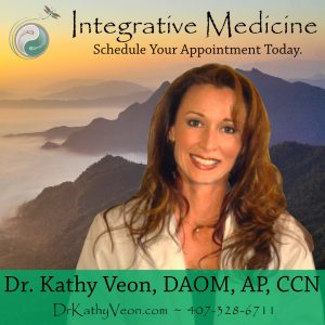 Dr Kathy Veon - Frequently Asked Questions she can answer