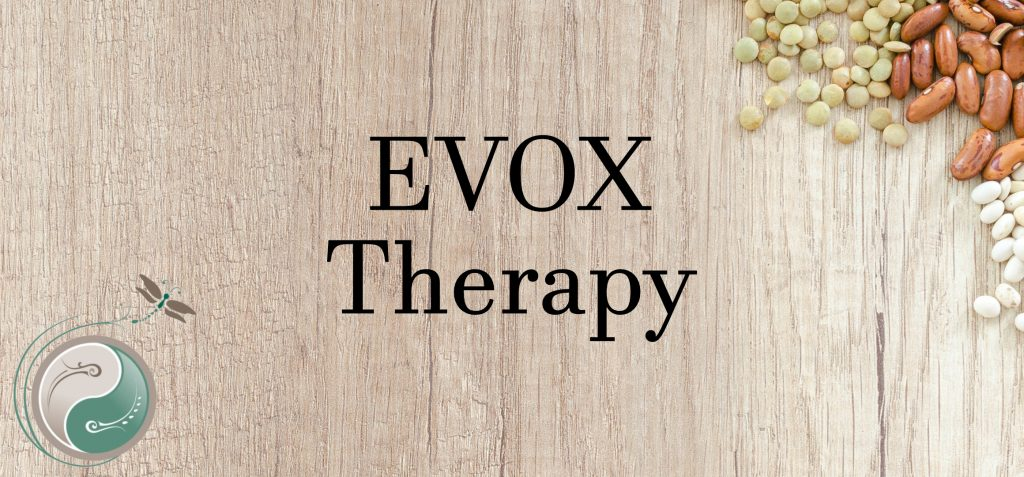 EVOX Therapy by Dr Kathy Veon