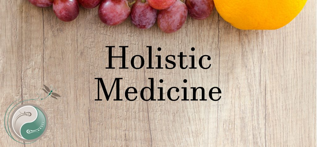 Holisitic Medicine by Doctor Kathy Veon with Central Florida Preventative Medicine