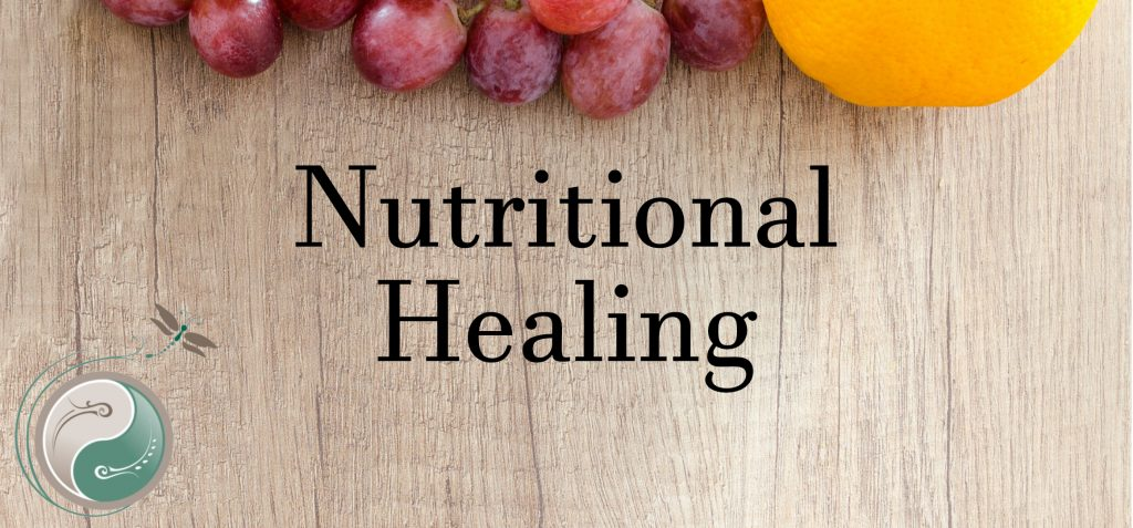 Nutritional Healing at Central Florida Preventative Medicine with Dr Kathy Veon