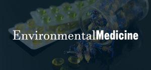 Environmental Medicine for Lake Mary Florida