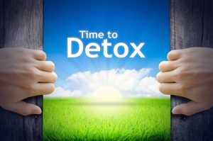 Lab Testing and Detoxification – Dr. Kathy Veon and Central Florida Preventive Medicine