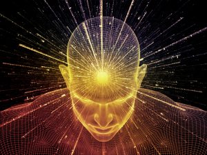 how can we start healing the mind