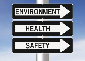 HOW EMFS AFFECT OUR HEALTH AND ENVIRONMENT